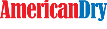 American Dry Basement Systems | Serving CT & NY